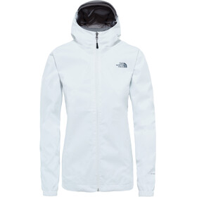 The North Face Quest - Veste Femme - blanc